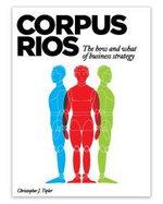 Corpus Rios