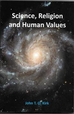 Science, Religion and Human Values