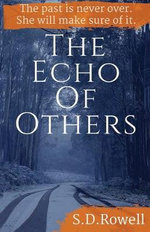 The Echo of Others