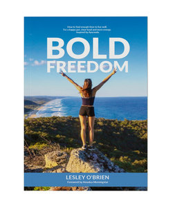 Bold Freedom