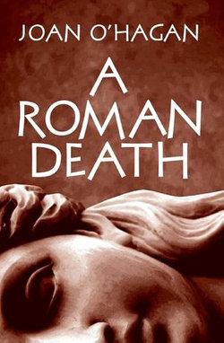 A Roman Death