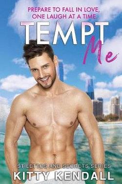 Rise of Memphis Tempt Me