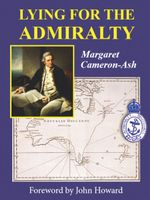 Lying for the Admiralty