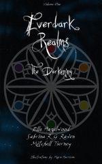 Everdark Realms