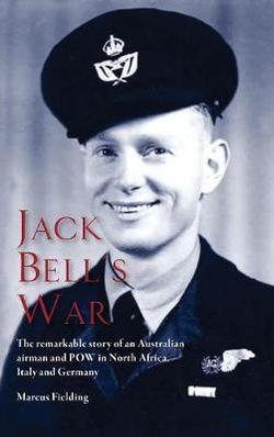 Jack Bell's War