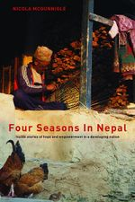 Four Seasons in Nepal