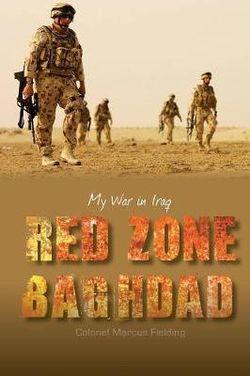 Red Zone Baghdad