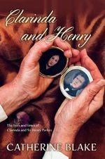 Clarinda and Henry