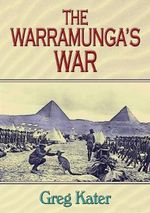 The Warramunga's War