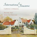 International Treasures