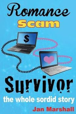 Romance Scam Survivor
