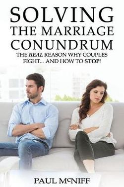 Solving the Marriage Conundrum