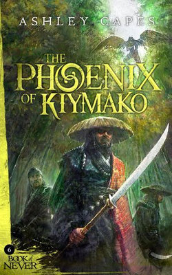 The Phoenix of Kiymako