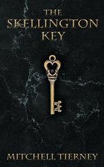 The Skellington Key
