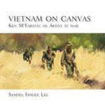 Vietnam on Canvas