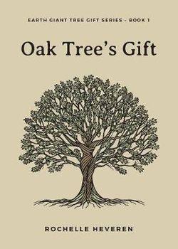 Oak Tree's Gift
