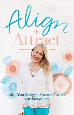 Align + Attract