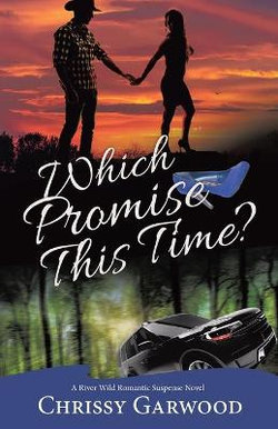 Which Promise This Time?