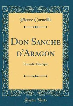 Don Sanche d'Aragon