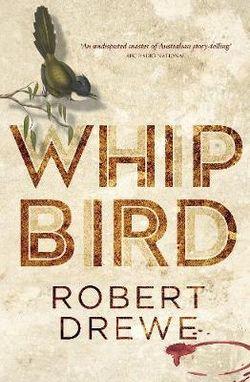 Whipbird