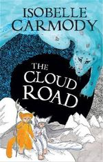 The Kingdom of the Lost Book 2: The Cloud Road