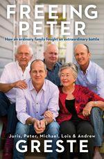 Freeing Peter