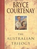Australian Trilogy The