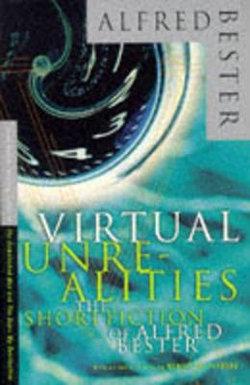 Virtual Unrealities: Short Fiction