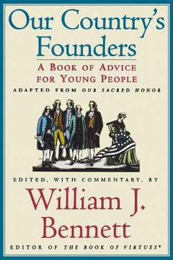 Our Country's Founders