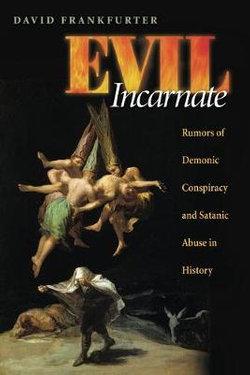 Evil Incarnate