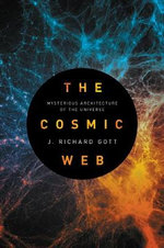 The Cosmic Web