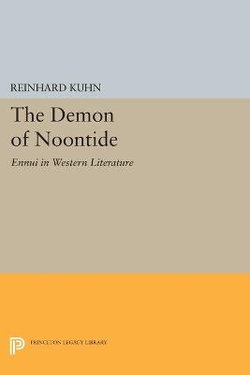 The Demon of Noontide