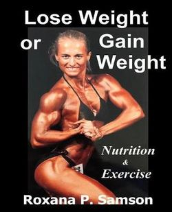 Lose Weight or Gain Weight ?