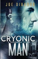 Cryonic Man