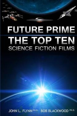 Future Prime
