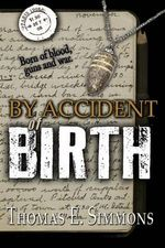 By Accident of Birth