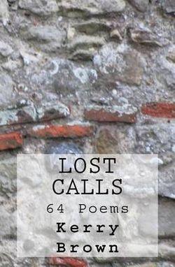 Lost Calls
