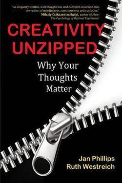Creativity Unzipped