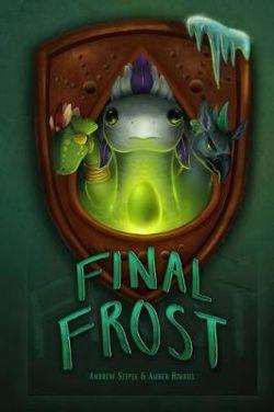 Final Frost