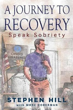 A Journey to Recovery