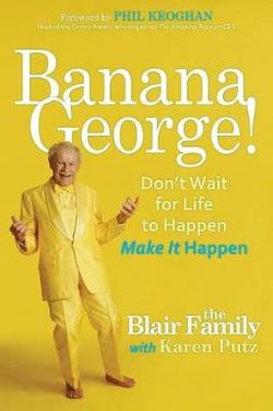 Banana George!