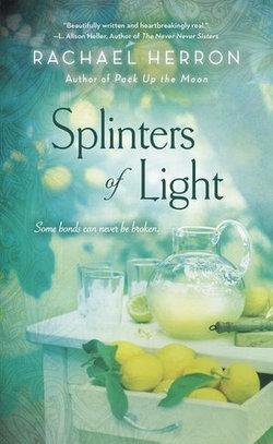 Splinters of Light