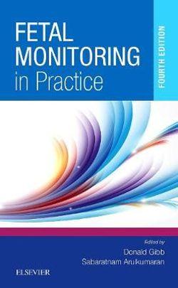 Fetal Monitoring in Practice 4e
