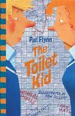 The Toilet Kid