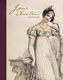 British Library Jane Austen Daybook