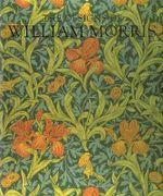 The Designs of William Morris