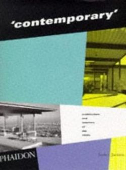 'contemporary'