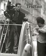 Truffaut At Work