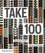 Take 100
