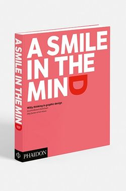 Smile in the Mind